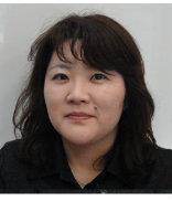 西田 智恵