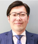 高橋 誠 MAKOTO TAKAHASHI