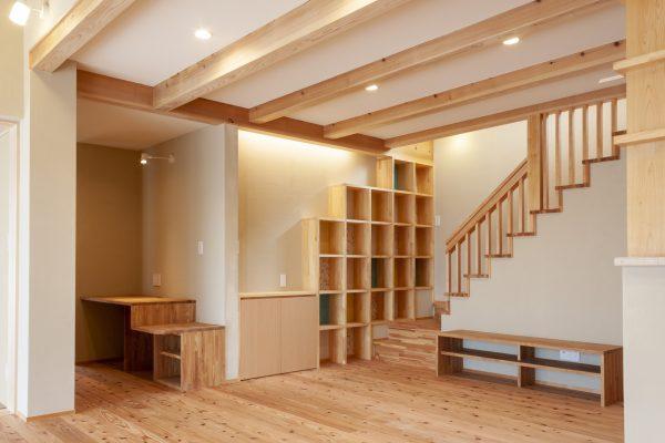家づくりにおける収納の重要性について、詳しく解説します!