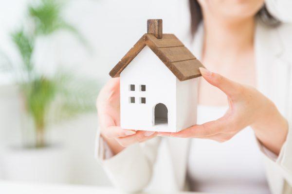 家の新築を成功させるポイントと、注意点とは?解説いたします。