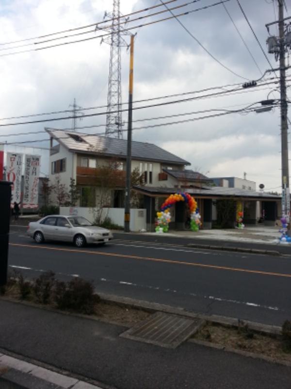 ローン0円住宅最新モデルサムネイル