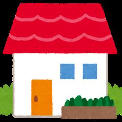 女性に人気の住宅設計①サムネイル